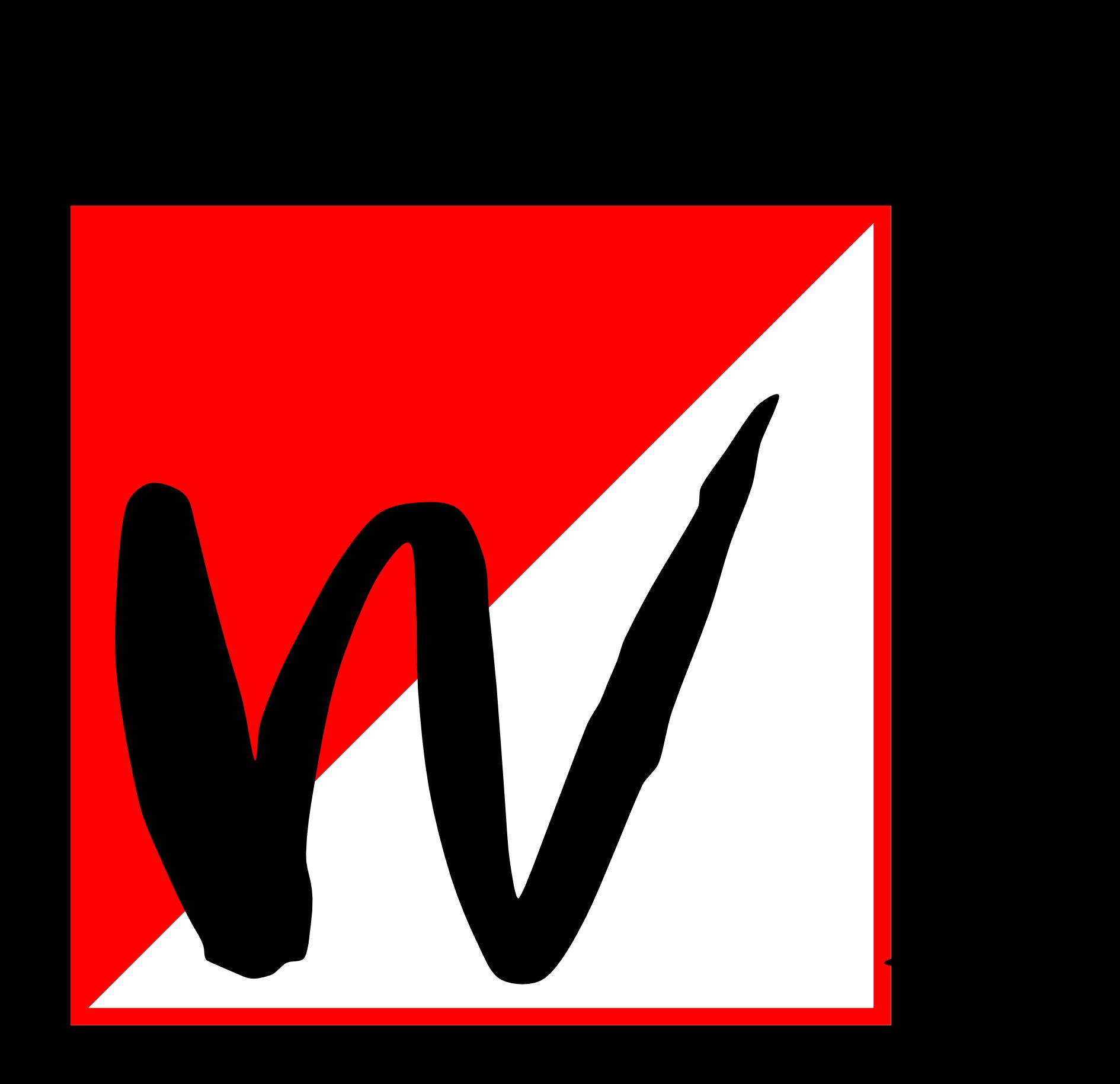 FC Rot-Weiß Weilheim